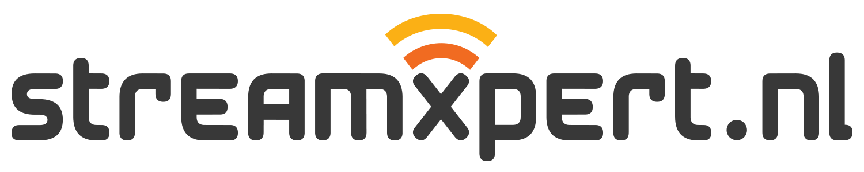 StreamXpert